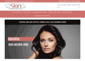skinobsession.com