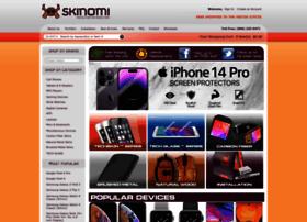 skinomi.com