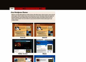 skinpress.com
