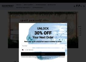 skinprint.com