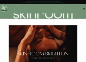 skinroom.com.au