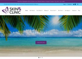 Skinrxclinic.com