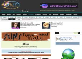 skins.mundodescargas.com