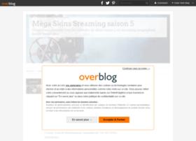 skins.over-blog.com