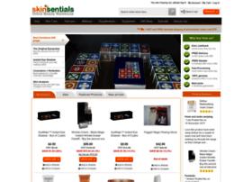 skinsentials.com.au