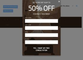 skinsessionsmedspa.com
