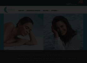 skinstyle-kosmetik.de