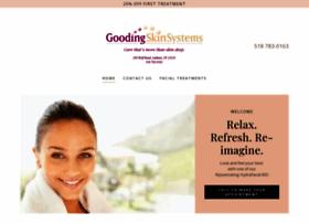 skinsystems.com