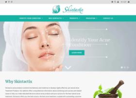 skintactix.com