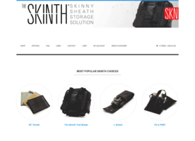 skinthsolutions.com