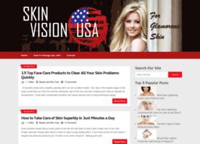 skinvisionusa.com