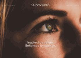 skinworks.ca
