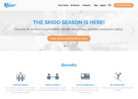 skioo.com
