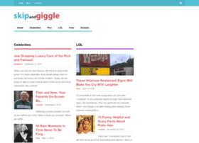 skipandgiggle.com