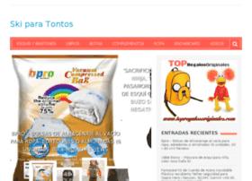 skiparatontos.com
