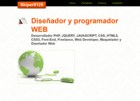 skiper0125.byethost31.com