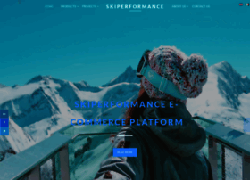 Skiperformance.com
