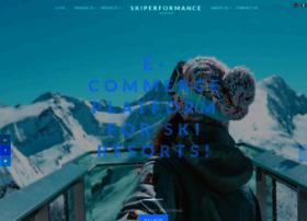 skiperformance.com