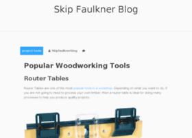 skipfaulkner.com