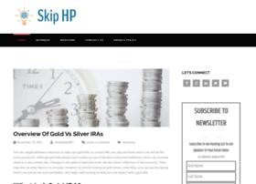 skiphp.com