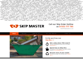 skipmaster.co.uk