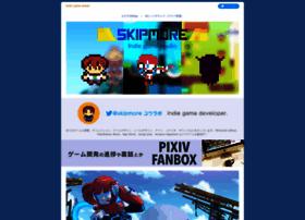 skipmore.com