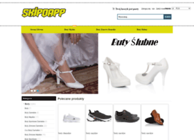 skipoapp.com