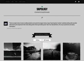 skipology.com