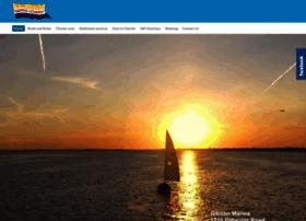 skipperaclipper.com.au