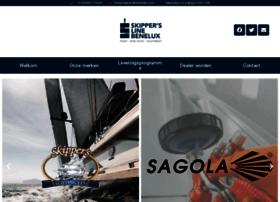 skippersline.com