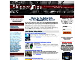 skippertips.com