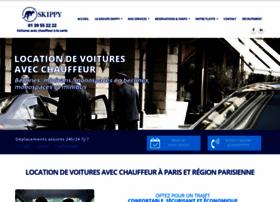 skippy.fr