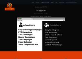 skippyads.com