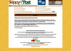 skippypost.com.au