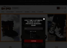 skipro.com