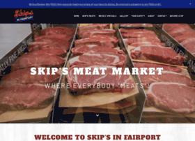 skipsfairport.com