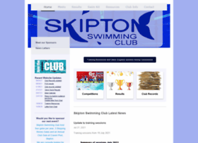 skiptonsc.org.uk