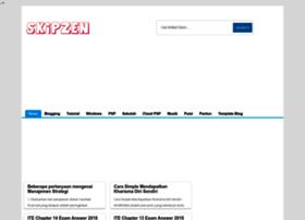 skipzen.blogspot.sg
