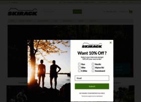 skirack.com