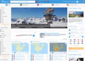 skiresorts-test.com