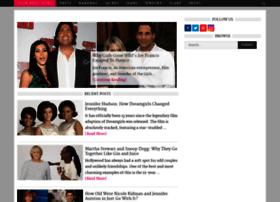 skirt.yournextshoes.com