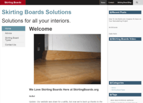 skirtingboards.org