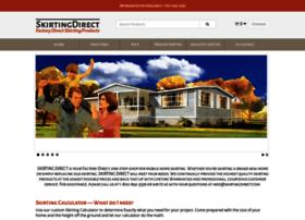 skirtingdirect.com