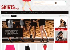 skirts.org
