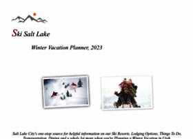 skisaltlake.com