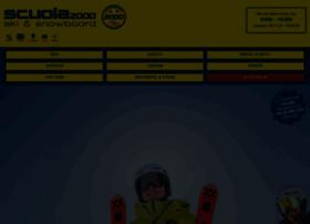 skischool2000.com