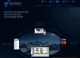 skischoolshop.com