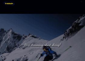 skischule-exklusiv.at