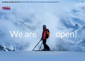 skisfast.com