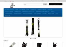 skishopbg.com